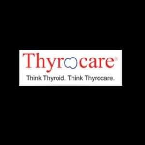 thyrocare-gulf-saudi