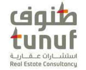 tunuf-real-estate-consultancy_saudi