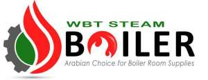 wbt-steam-boiler-saudi