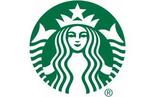 starbucks-coffee-shop-city-center-jeddah-saudi