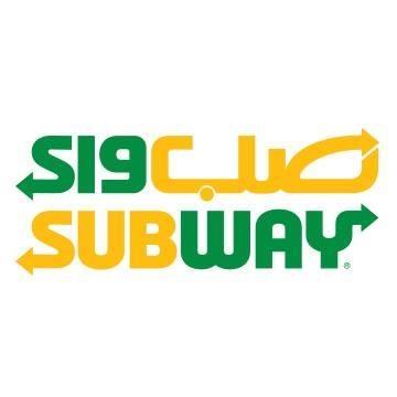 subway-restaurant-h-q-sharafiyah-jeddah-saudi