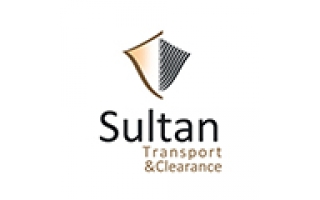 sultan-al-qahtani-and-sons-transport-co-dammam-saudi