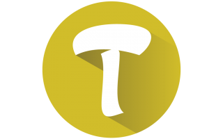 t-and-b-company-ltd-saudi