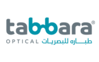 tabbara-optical-east-ring-road-riyadh-saudi