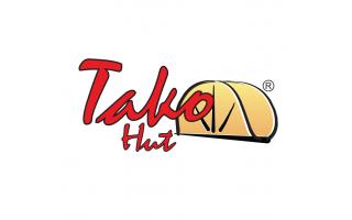 taco-hutt-restaurant-king-fahd-road-dammam-saudi
