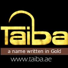 taiba-for-gold-and-jewels-co-ltd-al-madinah-al-munawarah-saudi