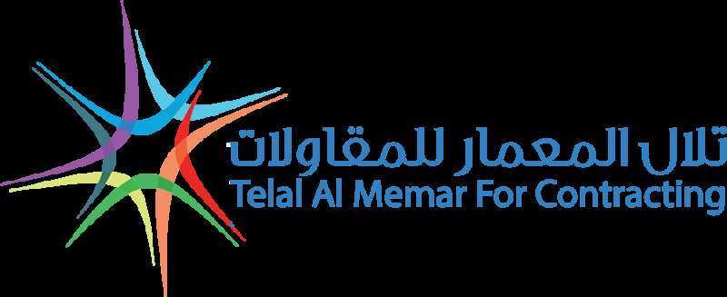 telal-al-memar-for-contracting_saudi