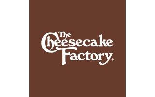 the-cheesecake-factory-restaurant-jeddah-saudi