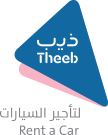 theeb-rent-a-car-dammam-saudi