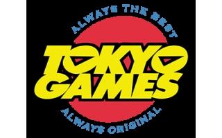 tokyo-games-ali-reza-holding-co-sharafiyah-jeddah-saudi