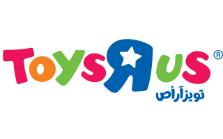 toys-r-us-eraija-riyadh-saudi
