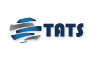 trans-arabian-technical-services-co-ltd-tats-al-khobar-saudi