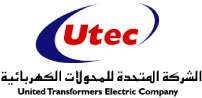 united-transformers-electric-company-2nd-industrial-city-riyadh-saudi