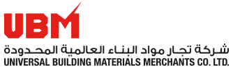 universal-building-materials-merchants-co-ltd-al-khobar-saudi