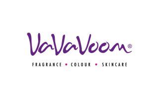 vavavoom-cosmetics-store-hofuf-saudi