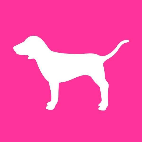victorias-secret-pink-women-wear-and-accessories-hayat-mall-riyadh-saudi