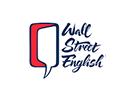 wall-street-english-mecca-saudi