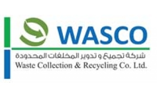 wasco-waste-collection-and-recycling-co-ltd-jeddah-saudi