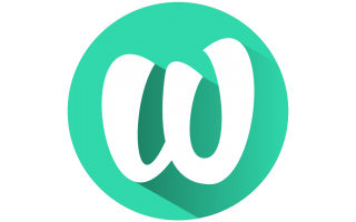 weam-for-trading-services-saudi