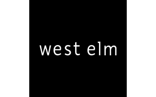 west-elm-furniture-red-sea-mall-jeddah-saudi
