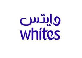 whites-pharmacy-al-mrooj-riyadh-saudi