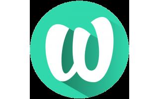 woleed-mohd-ali-contracting-est-saudi