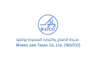 works-and-trade-co-ltd-king-faisal-street-al-khobar-saudi