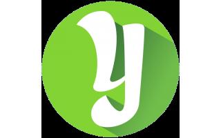 yahya-jamaan-trading-est-saudi