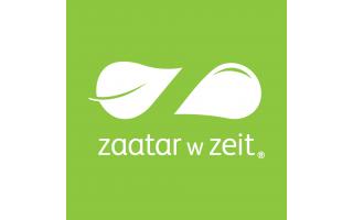 zaatar-w-zeit-restaurant-al-sulaimaniyah-riyadh-saudi