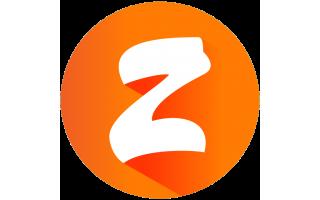 zaf-network-trading-services-office-saudi