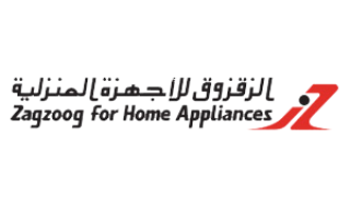 zagzoog-for-home-appliances-al-madinah-al-munawarah-saudi