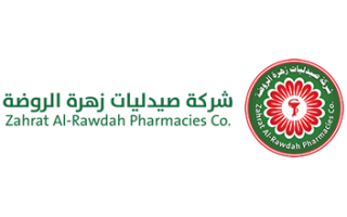 zahrat-al-rawdah-pharmacies-co-1-saudi