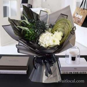 bouquet-delivery-saudi
