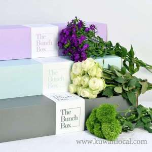 bunch-box-flowers-saudi