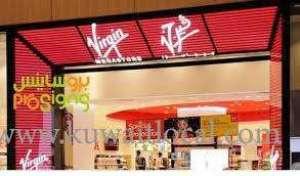 sign-board-manufacturers-in-jeddah-saudi