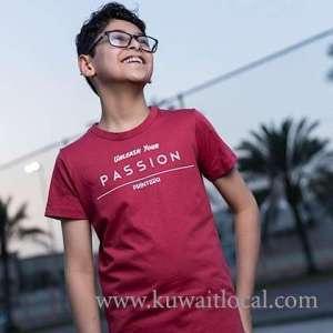 t-shirts-for-boys-saudi