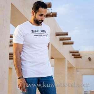 men-s-t-shirts-saudi