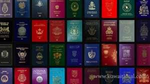 issuing-visas-and-international-visas-saudi