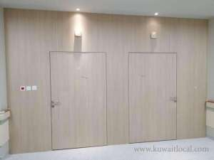 wooden-cladding-in-khobar-and-dammam-saudi