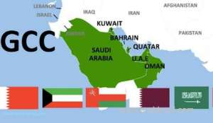 -traffic-officials-of-gcc-countries-discusses-speeding-up-linking-traffic-violations-between-gulf-states_saudi