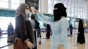 saudi-allows-international-travel-for-exceptional-categories_saudi