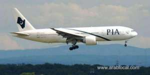 pia-to-increase-flights-to-saudi-arabia-from-sept-30_saudi
