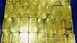 -more-than-1-million-riyals-gold-biscuits-seized-from-a-passenger-who-traveled-from-riyadh-to-lucknow_saudi