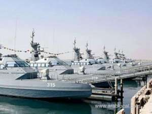 royal-saudi-navy-receives-speed-interceptor-boats-from-cmn_kuwait