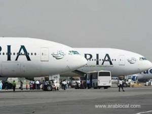 pakistans-pia-resumes-flights-to-saudi-arabia_kuwait