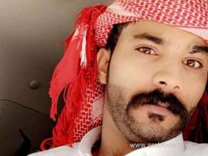 search-continues-for-missing-man-abdul-karim-al-barakati_kuwait