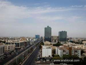 saudi-authorities-have-shut-down-104-jeddah-stores_kuwait