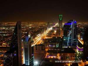 saudi-arabia-capital-riyadh-jumps-18-places-to-53rd-in-a-list-of-the-worlds-smartest-cities_kuwait