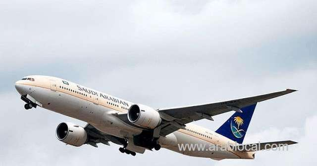 -saudi-airlines-announces-the-gradual-operating-schedule-for-20-international-destinations-saudi