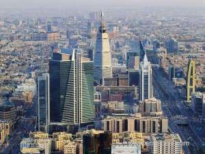 expats-to-be-replaced-with-saudi-citizens-in-more-than-30-specialisations-across-telecomrelated-jobs_saudi